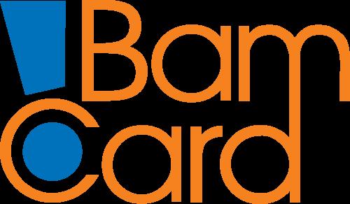 Bamcard