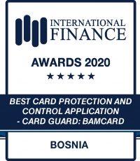 Bamcard_d_d_Bosnia_Award_Logo-2020