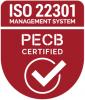 ISO22301_Cert_Logo
